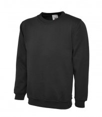 Uneek-UX3-Sweatshirt-Black.jpg
