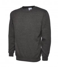 Uneek-UX3-Sweatshirt-Charcoal.jpg