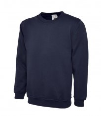 Uneek-UX3-Sweatshirt-Navy.jpg
