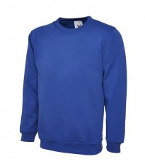 Uneek-UX3-Sweatshirt-Royal.jpg