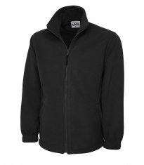 Uneek-UX5-Fleece-Black.jpg