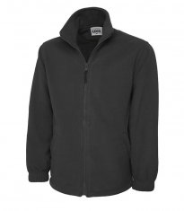 Uneek-UX5-Fleece-Charcoal.jpg