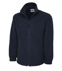 Uneek-UX5-Fleece-Navy.jpg