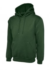 Uneek-Unisex-Hoodie-UC502-bottle-green.jpg