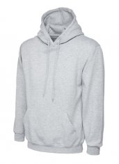 Uneek-Unisex-Hoodie-UC502-heather-grey.jpg