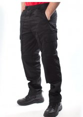 Workwear Action Trousers