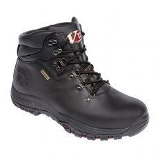 V12 Thunder S3 Waterproof Safety Boot - V1215