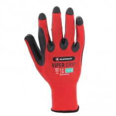 Blackrock Viper Grip Gloves x12