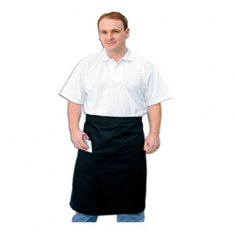 'Portwest' Waist Apron with Pocket