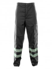 Warrior-Ballistic-Trousers-Navy-01NWTR4515.jpg