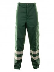 Warrior-Ballistic-Trousers-Bottle-Green-01NWTR4515.jpg