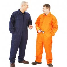 Boilersuit-Flame-retardant.jpg