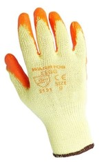 Warrior Grip Gloves - 39p a pair