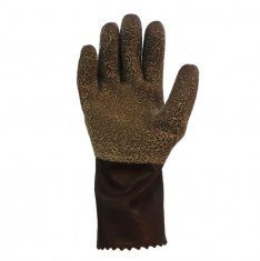 Warrior Sand Grip Gloves