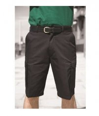 Warrior Cargo Work Shorts