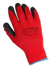 'Warrior' Supa Grip Gloves x12