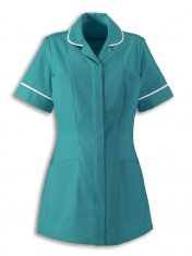 Women's Healthcare Tunic
