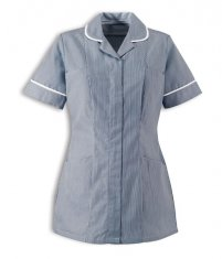 Womens-Healthcare-Strip-Tunic-ST298-White-Navy.jpg