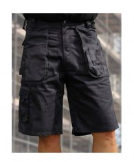 'Blackrock' Workman Shorts