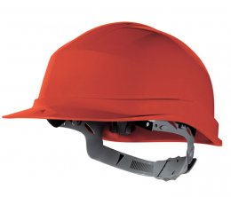 'Venitex' Zircon I High Density Safety Helmet