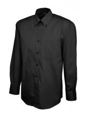 mens-Oxford-shirt-black.jpg