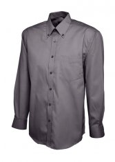 mens-Oxford-shirt-charcoal.jpg