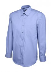 mens-Oxford-shirt-mid-blue.jpg