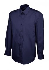 mens-Oxford-shirt-navy.jpg