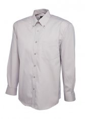 mens-Oxford-shirt-silver-grey.jpg