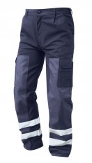 ORN Vulture Ballistic Trousers - 2900