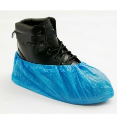 Protective Shoes Cover (per 2000)
