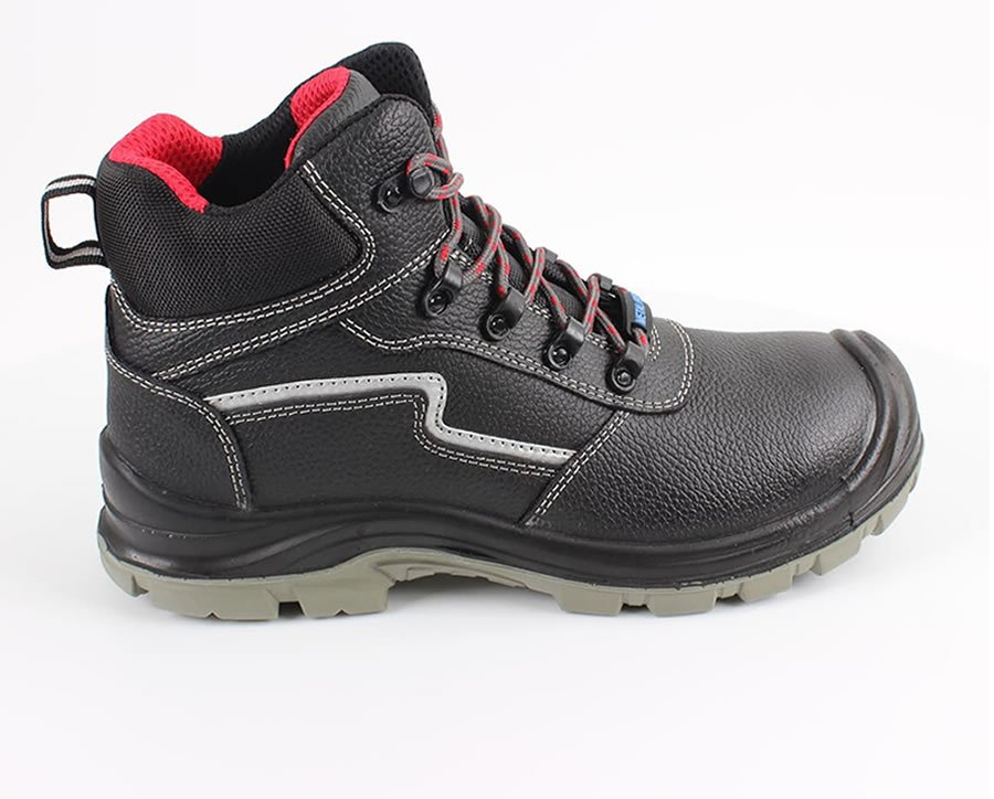 Blackrock Concord Hiker Safety Boot