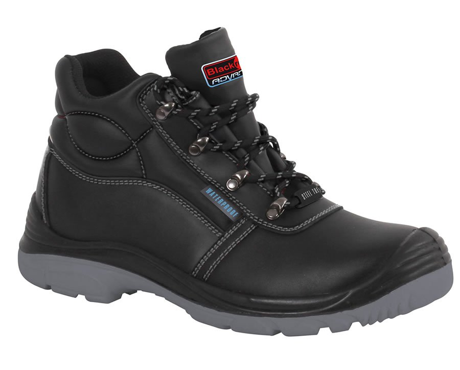 Blackrock Sumatra Waterproof Safety Hiker Boot