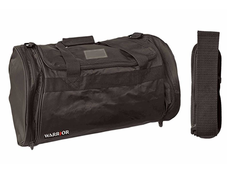 PPE Holdall Bag