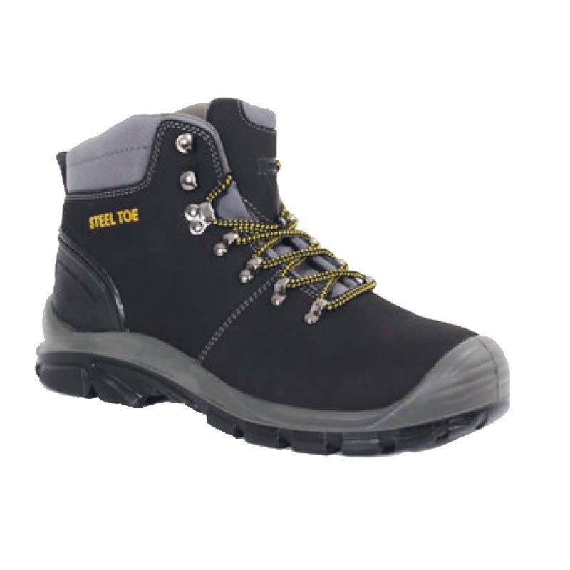 dbdc5ea6495 Blackrock' Malvern Safety Hiker Boot