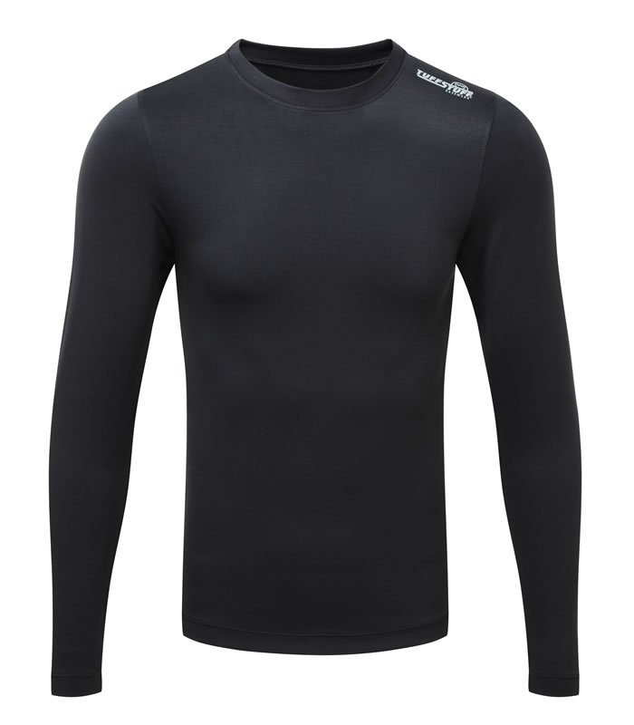 Tuff Stuff Basewear Thermal Top and Bottom